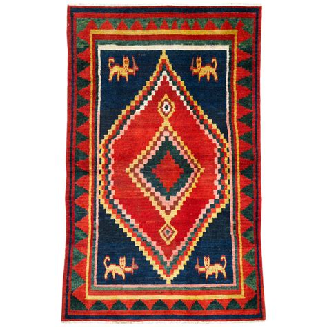 gabbeh rugs for sale antique gabbeh rug for sale at 1stdibs