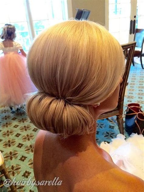 Wedding Hair Or Up by Classic Hair Up Wedding Ideas Chwv
