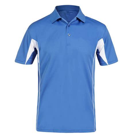 design a polo shirt logo shirts with company logo cheap custom shirt