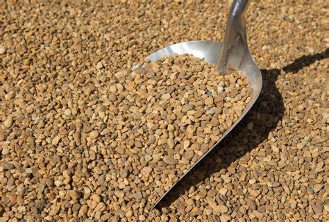 buy gravel  bulk gravel prices georgia landscape supply