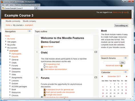moodle theme leatherbound moodle 2 themes whitepaper theme gallery some random