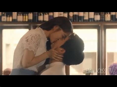 korean film hot kiss scene new all drama korea love scene hot kiss youtube
