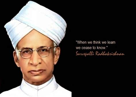 radhakrishnan biography in english dr radhakrishnan s quotes on education will enough to
