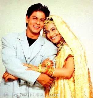 shahrukh khan song kuch kuch hota hai swedengirl1995 s profile users at last fm