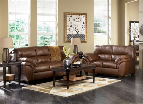 brown sofa and loveseat sets warren brown sofa loveseat and rocker recliner set sofas