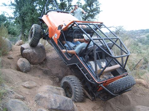off road off road jeep yj jeep enthusiast