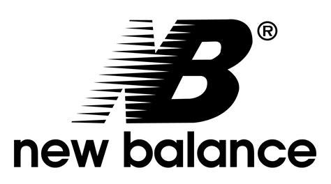 running shoe logo marx running new balance logo