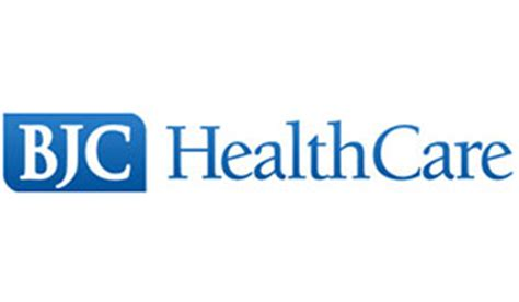 Traditional House Bjc Healthcare Ion Single Source Group