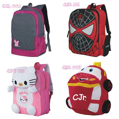 Back Pack Kumbangtas Ransel Anaktas Anak Lucu jual tas sekolah tas ransel tas punggung tas gendong
