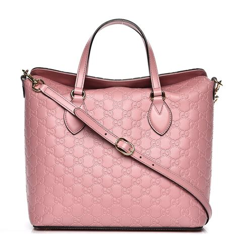 Gucci Shoulder Bag Mini Leather Gucci Linea Bee 01cg 891 22 gucci guccissima linea a bee foldover bag pink 219769