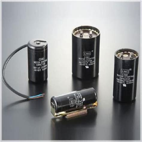 electric capacitor function capacitor and its types vidnis