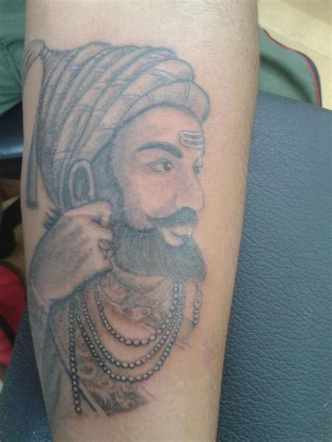 tattoo name aai in marathi aai tattoo