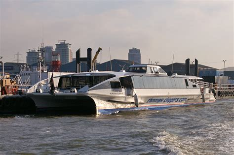 thames clipper uk aurora clipper thames clippers river thames london