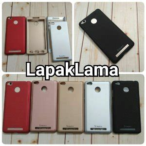Casing Handphone Xiaomi Note 3 Pro Ipaky 360 Casing Protect jual beli ipaky 360 protective xiaomi redmi 3s 3 s 3pro 3 pro hardcase limited baru