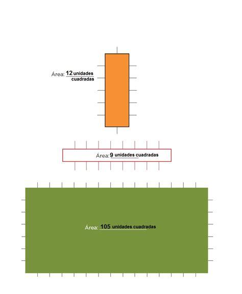 libro de matemticas 4 grado resuelto pag 163 2016 en busca de una f 243 rmula bloque iv lecci 243 n 86 apoyo
