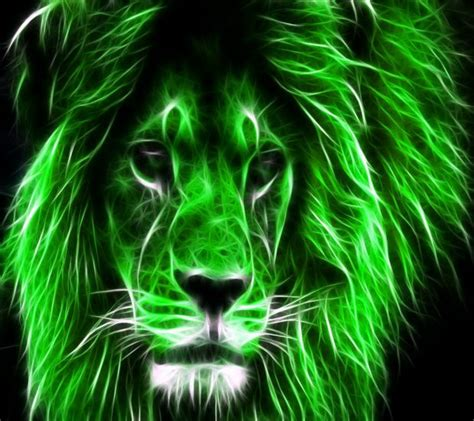 green wallpaper zedge download green lion wallpapers to your cell phone art