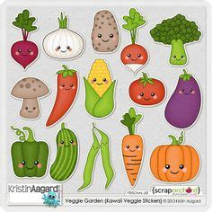 printable vegetable stickers 1000 images about school learning veggies on pinterest