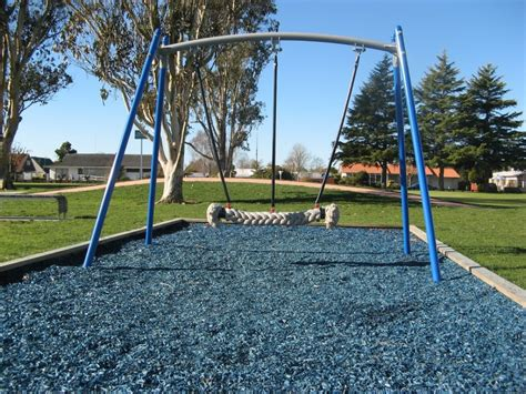 Swing Quotes Playground by Swinging Quotes Playground Swings Quotesgram