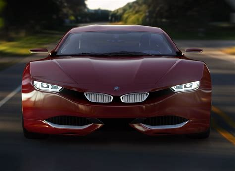 2018 bmw m9 2018 bmw m9 concept and specs 2018 2019 cars coming out