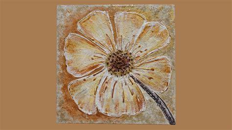 fiore bianco oro vendita quadri  quadri moderni