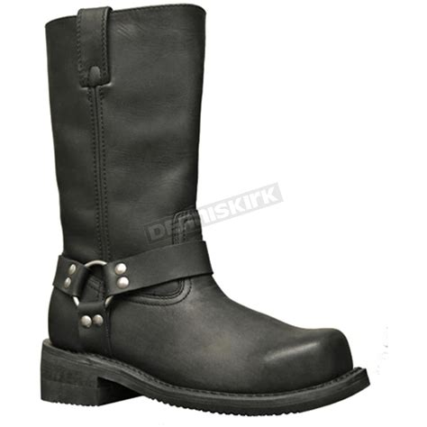 most popular motorcycle boots 100 mena tom cruise motorcycle brown meet the most
