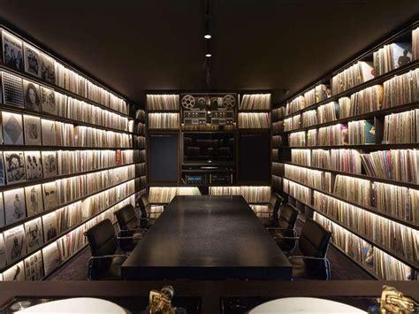 vynal room best 25 recording studio design ideas on recording studio studio room and