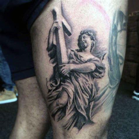 125 Top Christian Tattoos Of 2018 Wild Tattoo Art Can Christians Get Tattoos