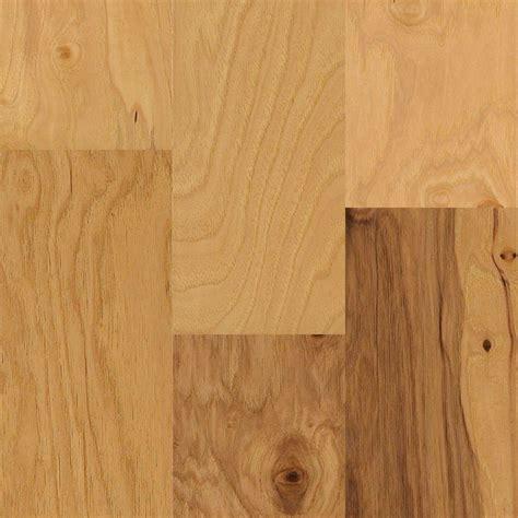 Shaw Engineered Hardwood Flooring Shaw Take Home Sle Appling Spice Engineered Hardwood Flooring 3 1 4 In X 8 In Dh034 132