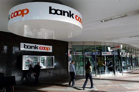 bank coop ag bank coop wird zu bank cler ist unser geld noch sicher