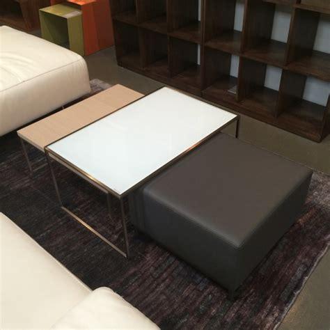 introducing trica modular home furniture mscape modern