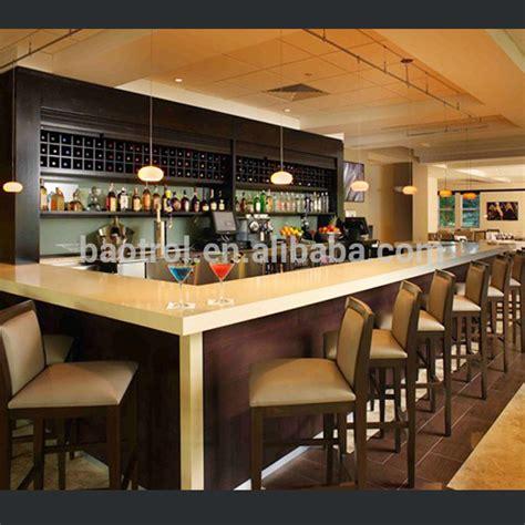 bar counter designs bar furniture bar counters design kitchen bar