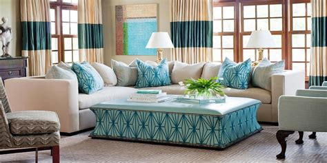 living room sofa trends 2018 2019 55designs