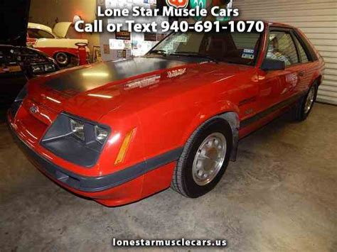 86 ford mustang gt for sale 1986 ford mustang for sale on classiccars
