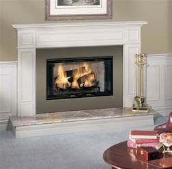 stoves fireplace and wood burning stoves