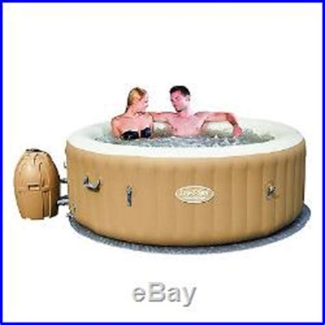 massage bathtub bubble jet spa all the hot tubs 187 2017 187 march 187 14