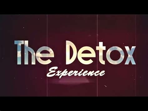 Epx Detox Tea by Epx Review How Does Epx Compare Tlc Herbal