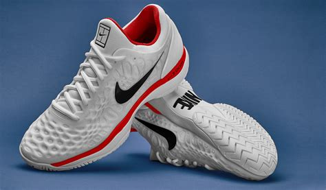 tennis warehouse nike zoom cage 3 s shoe review