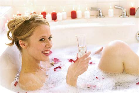 come installare una vasca da bagno installare una vasca idromassaggio bricoportale fai da