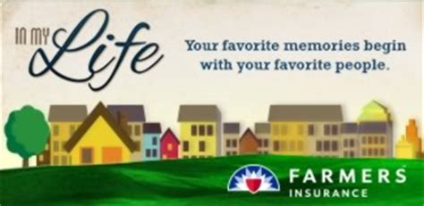 Life Insurance   Life Insurance Quotes   Farmers