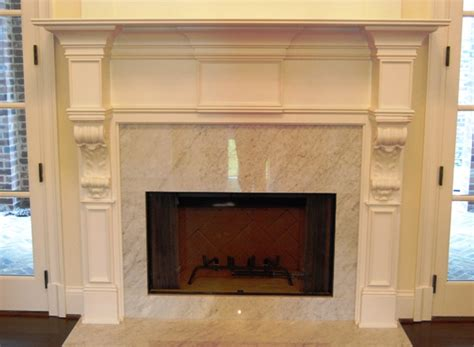 big photo database of corbels used in interiors kitchens cool corbels and brackets for your home 2018 9fitmonths