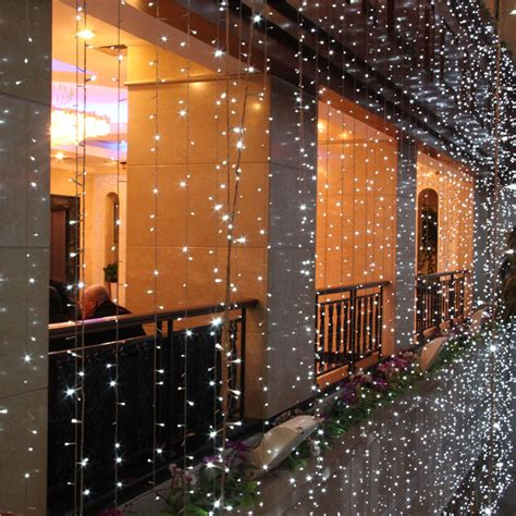 led christmas lights on sale