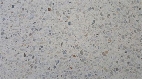 Why Polished Floors are Perfect for your Home!   Eco Grind