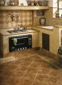 tiling patterns kitchen: kitchen tile kitchentilexjpg kitchen tile