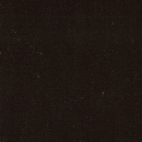 Solid Quilting Fabric by Moda Solids Quilt Fabric Black Style 9900 99