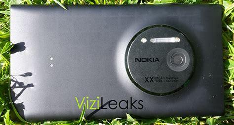 Nokia Lumia 41 Megapixel nokia lumia 1020 with 41 megapixel confirmed in sle photos from joe belfiore the verge