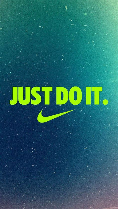 Just Do just do it iphone5 wallpaper 640x1136 iphone backgrounds wallpaper nike