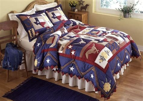 texas flag bedding 24 best images about quilts on pinterest quilt quilting