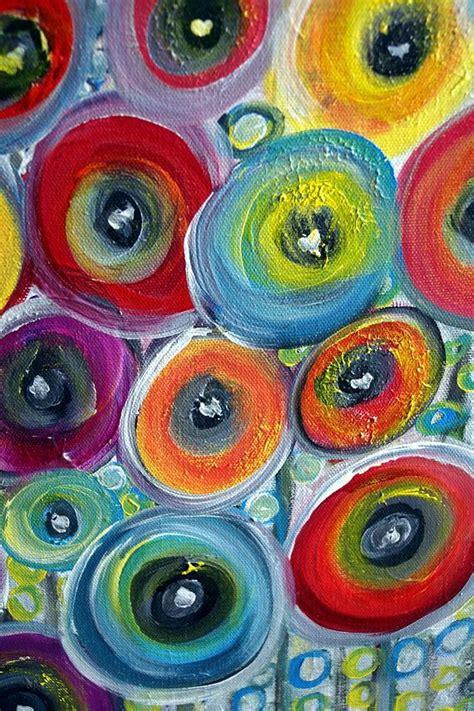 fiori da dipingere fiori da dipingere su tela 28 images tela dipinta con