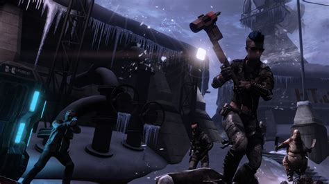 you can now grab killing floor 2 through steam early