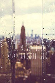 gossip quotes about new york xoxo gossip quotes quotesgram